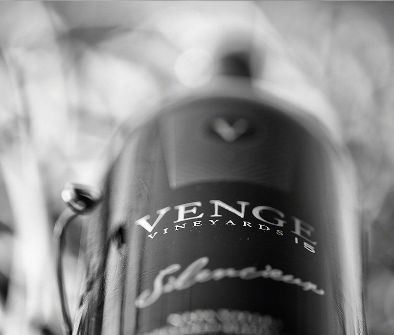 venge_vineyards_0395